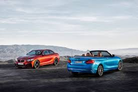 bmw 2 series convertible release date 2018 bmw 2 series release date price and specs roadshow