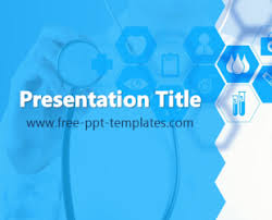 Best Photos Of Free Health Care Powerpoint Templates Health Care Healthcare Ppt Templates