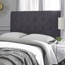 best 25 upholstered headboard queen ideas on pinterest queen