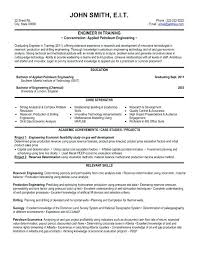 sample resume for ece engineering students free simple fresher