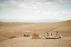 stone desert maroc scarabeo stone desert c maroc pinterest deserts