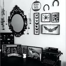 Occult Home Decor Occult Home Decor Plan Bathroom Dinning Kitchen