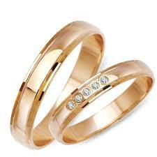 yes obraczki złote obrączki 935 935d 49108 yes ślub
