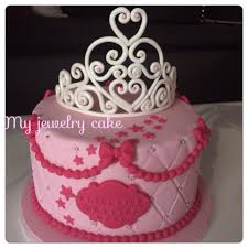 Cake Decorating Classes Dundee Gateau Princesse Birthday Cake Gateau Anniversaire Fille Cake