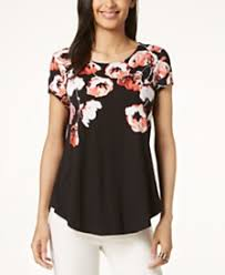 dressy blouses for weddings dressy tops shop dressy tops macy s