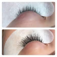 Eyelash Extensions Fort Worth Iris Makeup U0026 Spa 55 Photos U0026 12 Reviews Day Spas 2071