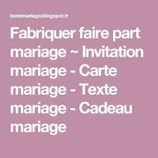 texte de mariage the 25 best ideas about texte mariage on phrase