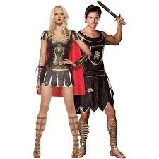 halloween couples costumes ideas creative award winning halloween costume ideas couple