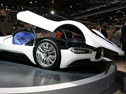 maserati birdcage maserati birdcage related images start 100 weili automotive network