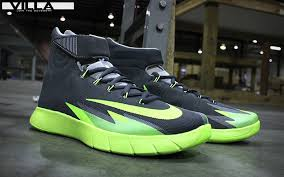 black friday basketball shoes black friday nike zoom hyperrev basketball shoes your vision