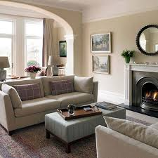 Traditional Living Room Interior Design - 10 best traditional living room design ideas images on pinterest