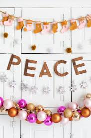 83 best peaceful christmas images on pinterest merry christmas