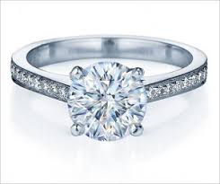 selling engagement ring sell engagement ring earn for rings top 5