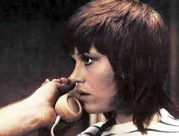photos of jane fonda s klute hairdo jane fonda klute shag body customization pinterest haircuts