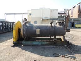 60 sq feet buy and sell used evaporators at phoenix equipment evaporators