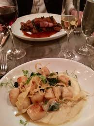 north fork table and inn menu the north fork table inn updated 2018 prices hotel reviews