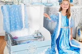 winter wonderland party costume ideas best costumes ideas u0026 reviews