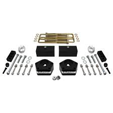 lifted toyota pickup toyota suspension lift kits supreme suspensions