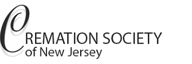 cremation society of america cremation society of new jersey clifton nj