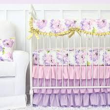 Gold Crib Bedding Sets Baby Bedding Sets Amazon Tags Baby Bedding Sets Walmart Gold