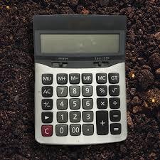 soil u0026 mulch calculator covingtons