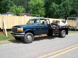 ford truck flashback f100 u0026 39 s home