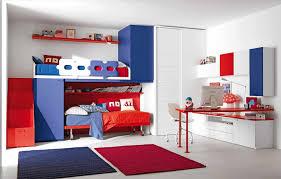 teen girls bedroom furniture caruba info beautiful teen girls bedroom furniture teenage room klara liden and cool girl bedroom home design mesmerizing