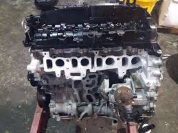 nissan micra timing chain 2007 2012 bmw 2 0 td engine n47d20c code fully rebuilt new