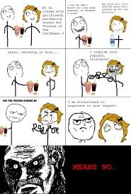 Rage Comics Know Your Meme - th id oip claykw2mlvd3r5cuq y6bahak7