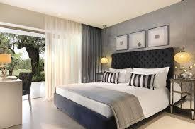 deluxe one bedroom bungalow suite ikos resorts