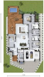 Home Design 3d Ipad Toit Best 20 Plan Maison 3d Ideas On Pinterest D House Plan De La