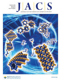 Journal Of Light Construction by Construction Of Covalent Organic Nanotubes By Light Induced Cross