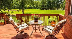 Outdoor Living Patio Furniture Outdoor Patio Furniture Sets Outdoor Decor Patio Umbrellas