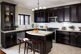 Kitchen Design Picture Kitchens Lockhart Interior Design