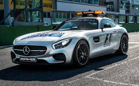 mercedes f1 wallpaper mercedes amg gt s f1 safety car 2015 wallpapers and hd images
