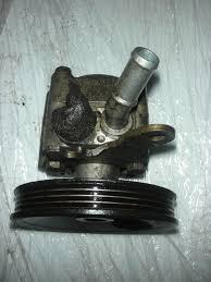 nissan almera fuel pump price almera 1500 cc petrol power steering pump 2001 2005