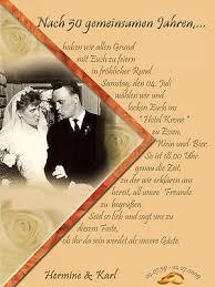 einladungskarten goldene hochzeit mit foto einladungskarten zur goldenen hochzeit kostenlos bigames info