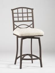 design for wrought iron bar stools ideas 14024