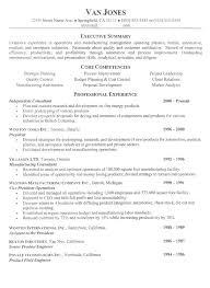 Job Skills On Resume by Skills Section On Resume Cv Resume Ideas