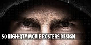 movie posters free psd download