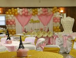 parisian baby shower parisian party ideas for a baby shower catch my party