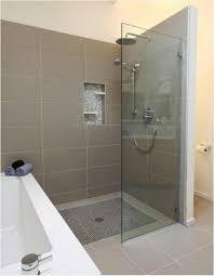 Modern Bathroom Shower Ideas Contemporary Modern Bathroom Showers In Design Decorating