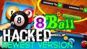 pool 8 apk 8 pool auto win apk 8 pool 3 12 4 mod hack money