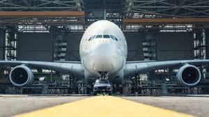porsche cayenne towing a porsche cayenne tow an airbus a380 earn a record