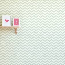 removable nursery wallpaper for kids rooms 41 orchard