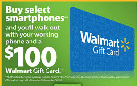 best phone deals for sprint black friday with 2 year contract walmart black friday smartphone deals include some major devices