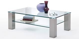 Glastische Esszimmer Rund Glastisch Free Wohaga Glastisch X Cm Schwarz With Glastisch Bro