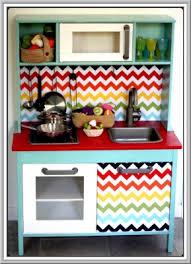 customiser des meubles de cuisine cuisine pour enfant ikea après votre meuble ikea customisé et