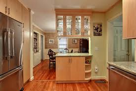Above Cabinet Lighting by Above Kitchen Cabinet Lighting
