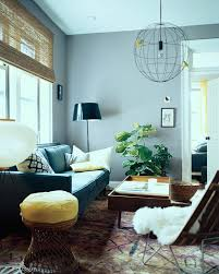 bedroom julianne moore domino great and also awesome blue green